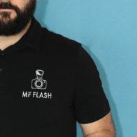 mrflash-uniformado