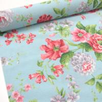 tela-fondo-flores